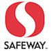 Changes in Safeway eScrip Program