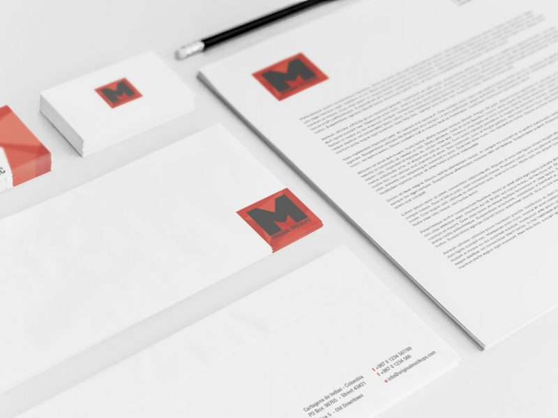 Stationary Concept